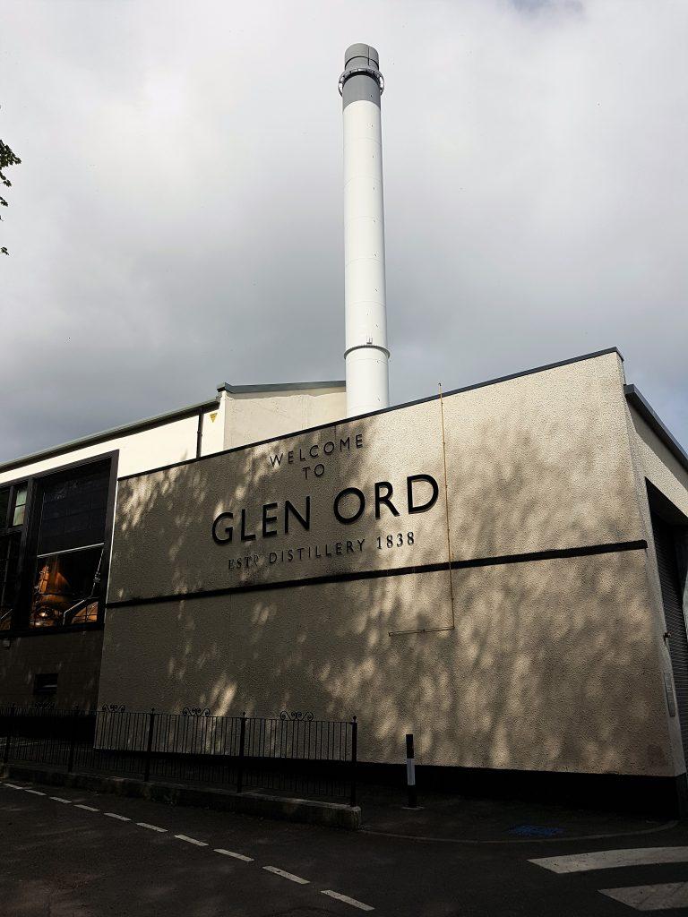 Glenord 1