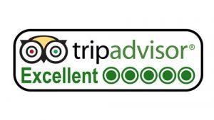 TripAdvisor-5-Star-review